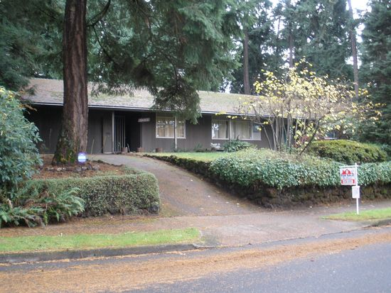 4400 SE Tibbetts St, Portland, OR 97206