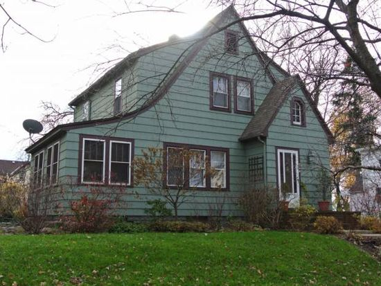 224 New St, Fairport Harbor, OH 44077
