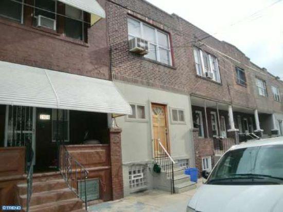 2111 S Beechwood St, Philadelphia, PA 19145