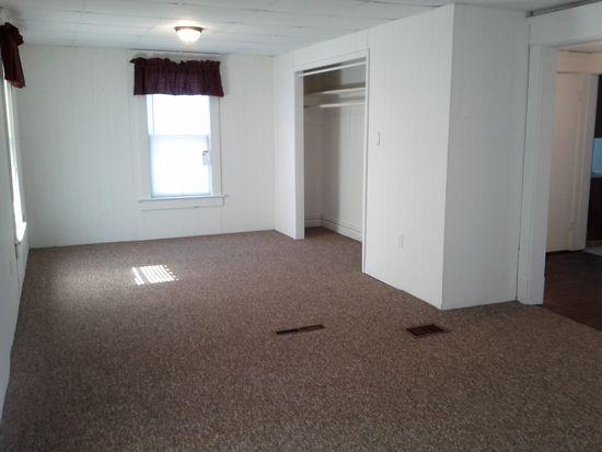 318 E Winter Ave, New Castle, PA 16101