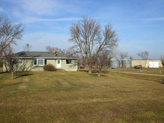 11090 180th Ave S, Barnesville, MN 56514