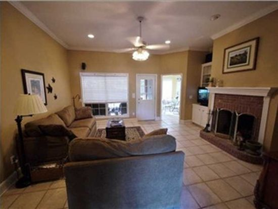 365 S Place Dr, Madison, MS 39110
