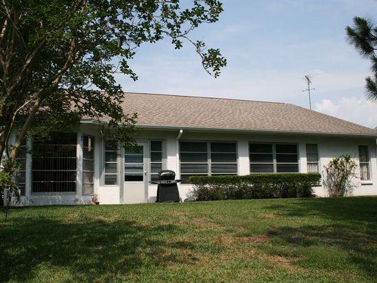 4661 Tiburon Dr, New Port Richey, FL 34655