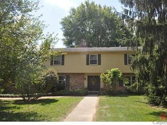 7719 Shady Hills Dr E, Indianapolis, IN 46278