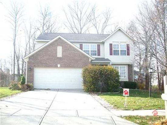 846 S German Church Rd, Indianapolis, IN 46239