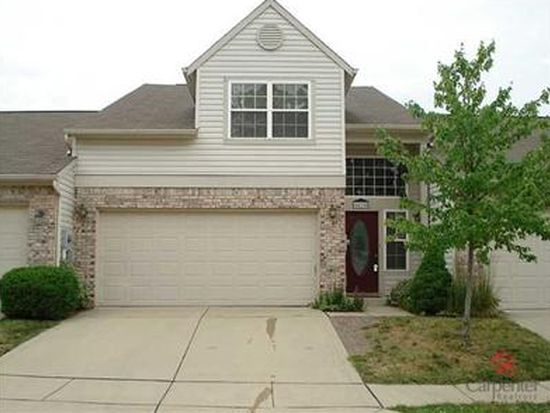 8530 Bison Woods Ct, Indianapolis, IN 46227