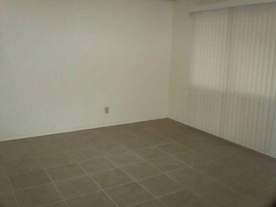 1221 Silver Ave SW APT 12, Albuquerque, NM 87102