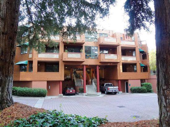 4250 El Camino Real # 102, Palo Alto, CA 94306