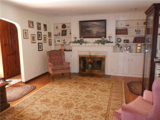 4520 Old William Penn Hwy, Murrysville, PA 15668