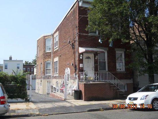 568-570 N 9th St, Newark, NJ 07107