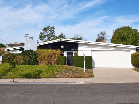 5270 College Gardens Ct, San Diego, CA 92115