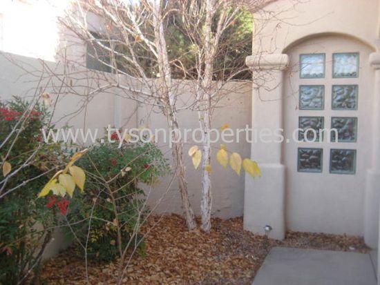 4912 Skyline View Ct NE, Albuquerque, NM 87111