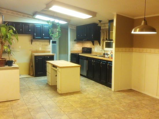 3936 Lindsey Ave # 46, Hubbard, OR 97032