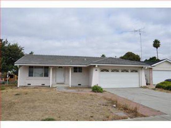 1595 Grovetree Ct, San Jose, CA 95131