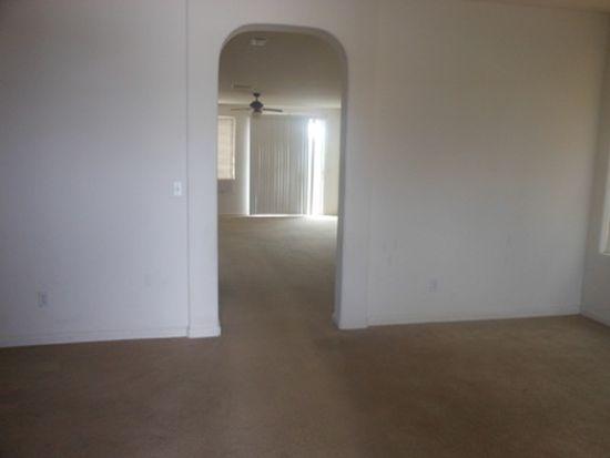 1022 San Ramon Ave, Madera, CA 93637