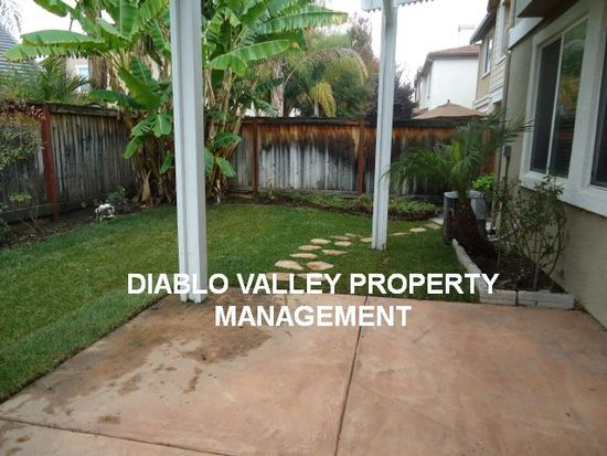 2628 Ranchwood Dr, Brentwood, CA 94513