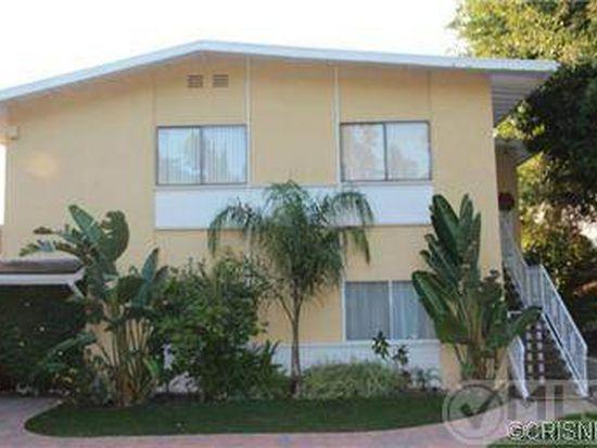 22913 Gershwin Dr, Woodland Hills, CA 91364