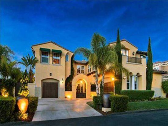 6442 Mesa Norte Dr, San Diego, CA 92130