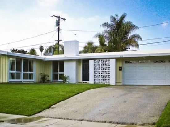 3129 Stevely Ave, Long Beach, CA 90808