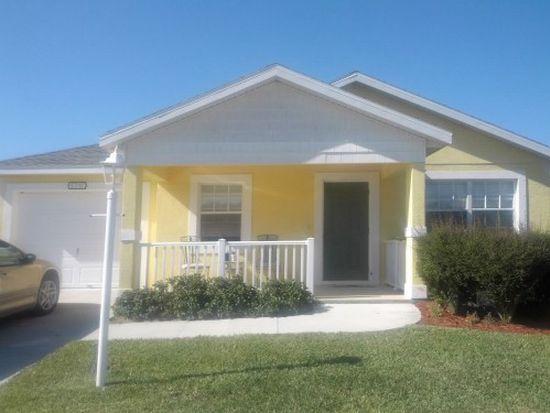 5311 34th Ave E, Palmetto, FL 34221