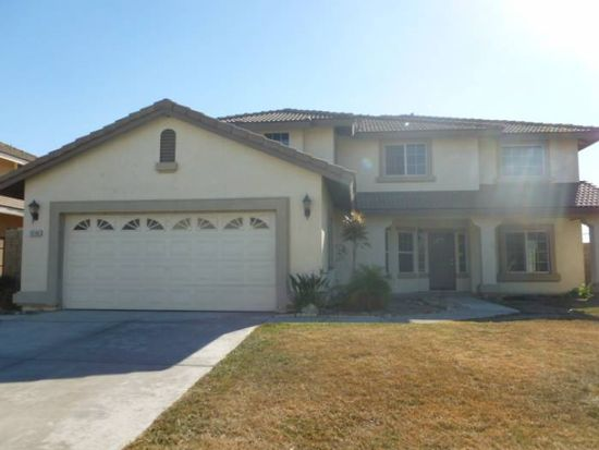 16143 Star Crest Way, Fontana, CA 92336