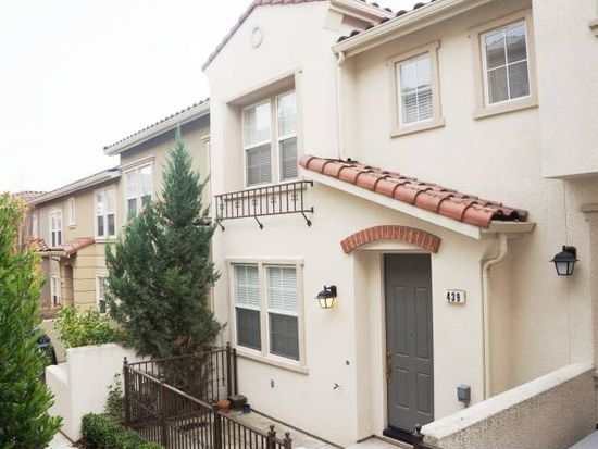 439 Casselino Dr, San Jose, CA 95136