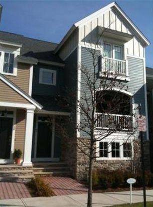 53 Parkview St, Weymouth, MA 02190