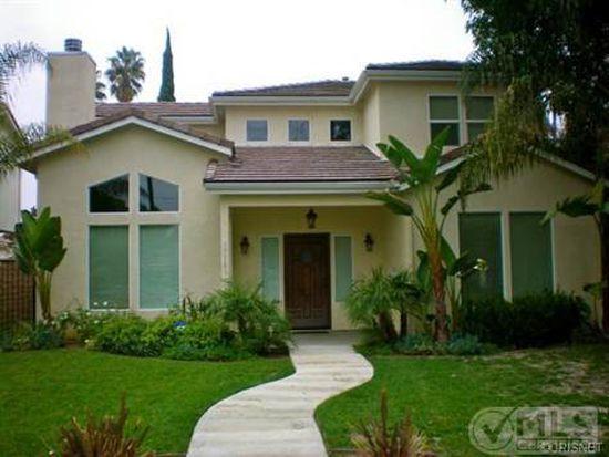 17161 Sherman Way, Van Nuys, CA 91406