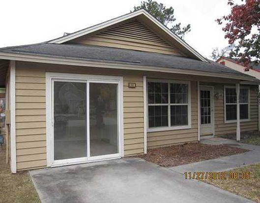 208 Quail Hollow Dr, Savannah, GA 31419