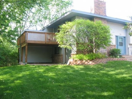 4466 Johnny Cake Ridge Rd, Eagan, MN 55122
