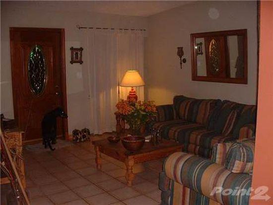 1642 SW 138th Ct, Miami, FL 33175