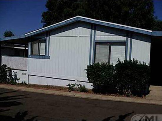 12506 Royal Rd SPC 9, El Cajon, CA 92021
