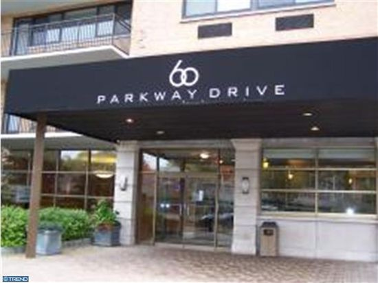 60 Parkway Dr E APT 2F, East Orange, NJ 07017
