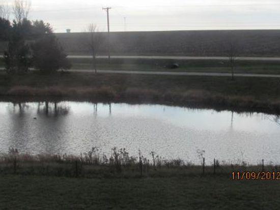 1532 Farmstead Ln, Dekalb, IL 60115
