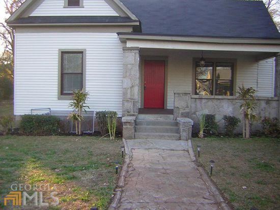 1385 Athens Ave SW, Atlanta, GA 30310
