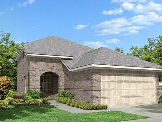 13703 Corken Way Ct, Houston, TX 77034
