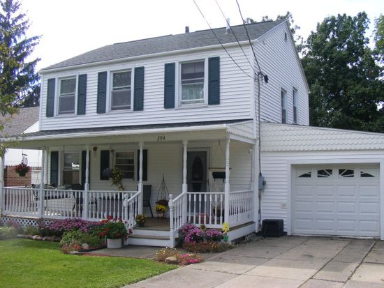 294 Meadow St, Meadville, PA 16335