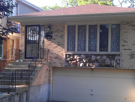 6062 W Giddings St, Chicago, IL 60630