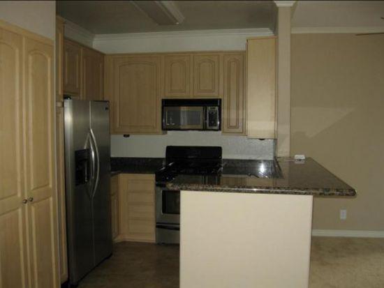 300 N El Molino Ave APT 319, Pasadena, CA 91101