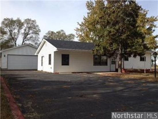 9950 Kumquat St NW, Coon Rapids, MN 55433