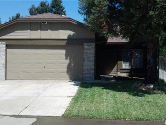 5407 Coral Creek Way, Elk Grove, CA 95758