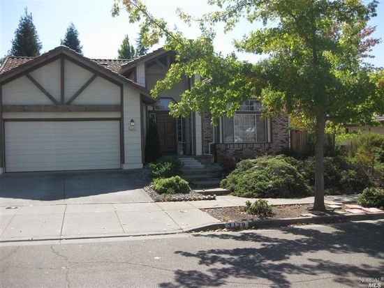 3139 Orchard View Dr, Fairfield, CA 94534