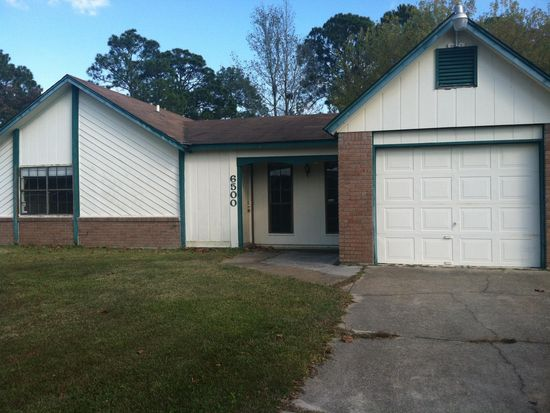6500 Mayfair St, Ocean Springs, MS 39564