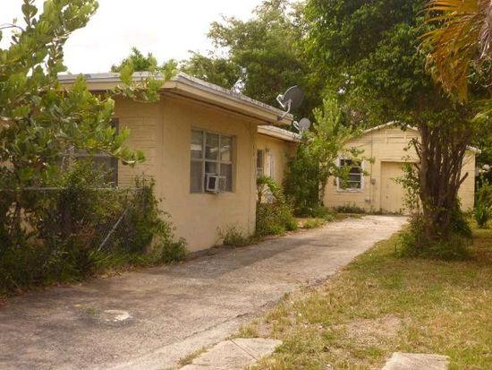 1230 NW 34th Ave, Miami, FL 33125