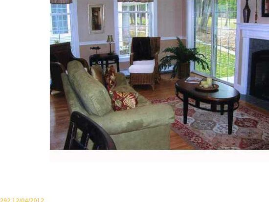 52 Wild Dunes Way UNIT 6A, Old Orchard Beach, ME 04064