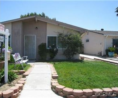 217 Holiday Way, Oceanside, CA 92057