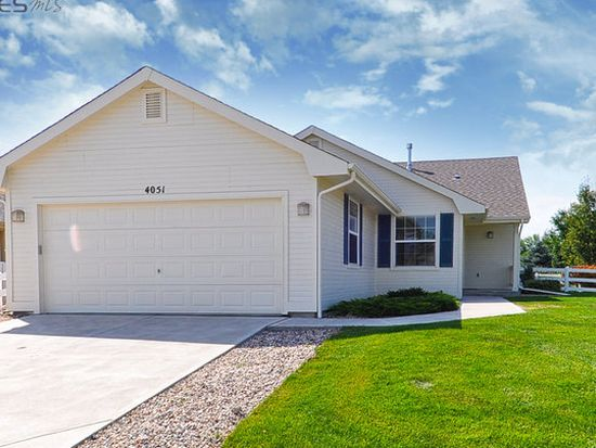 4051 Newbury Ct, Fort Collins, CO 80525