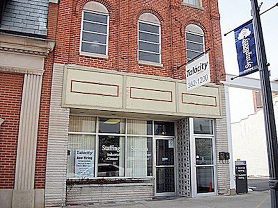 67 N Sandusky St APT B, Delaware, OH 43015