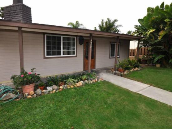 2452 Newport Ave, Cardiff By The Sea, CA 92007
