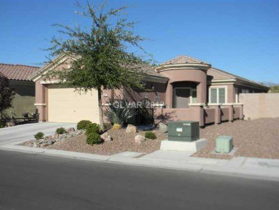 8413 Sherwood Park Dr, Las Vegas, NV 89131